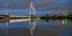 Trinity-River-Dallas