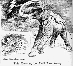 antitrust-cartoon-elephant