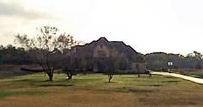hale v bishop house 2