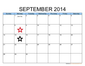 September-2014-PDF-Calendar-Letter-Format-US-Holidays