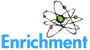 enrichment_logo