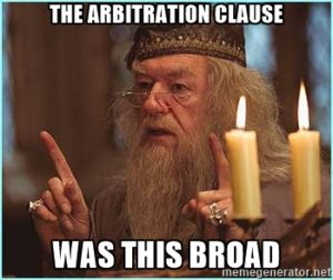 dumbledore-meme