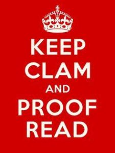 keep-calm-and-proofread-meme