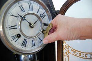 winding_clock_4b