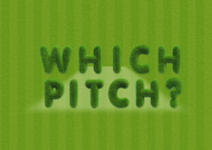 which-pitch-2