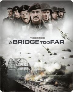 bridgetoofar